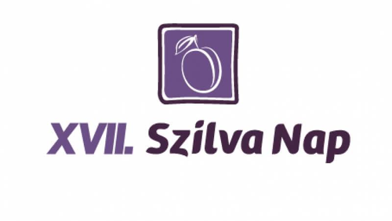 Szilva Nap 2018